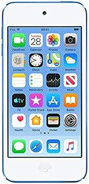 Apple MVJ32BT/A Ipod Touch 128 gb - 7th Gen - Blue