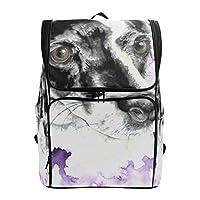 Cool Pet Dog Backpack Hiking Bags Rucksack for Girls Boys