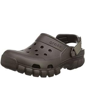 Crocs Offroad Sport, Unisex-Erwachsene Clogs