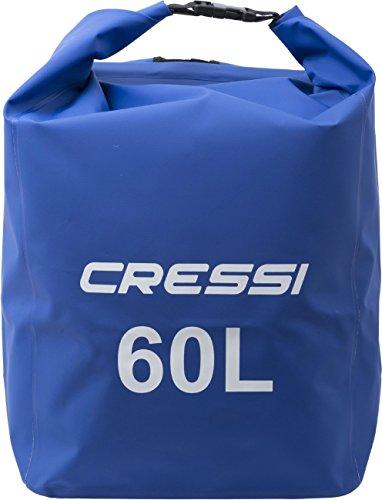 Cressi Dry Bag...