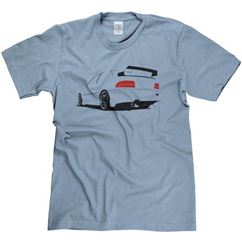 impreza-p1-petrol-head-t-shirt-lightblue-print-xlarge