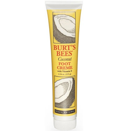 burts-bees-foot-creme-coconut-434-ounce-by-burts-bees