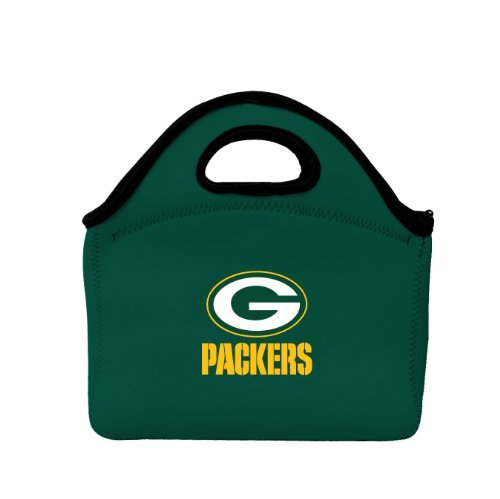 nfl-green-bay-packers-klutch-handbag-by-kolder
