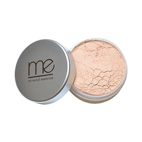 mineral-essence-high-coverage-foundation-warm-caramel-by-mineral-essence