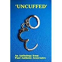 Uncuffed