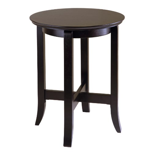 winsome-wood-toby-end-table