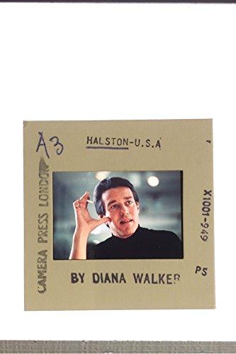slides-photo-of-portrait-of-halston