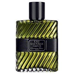 perfume-christian-dior-eau-sauvage-para-hombre-pour-homme-200-ml-edp-200ml-67-oz-eau-de-parfum-spray