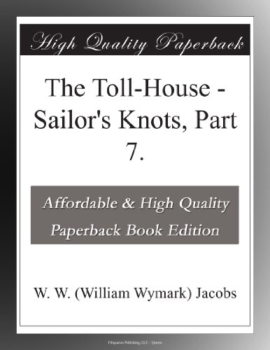 the-toll-house-sailors-knots-part-7