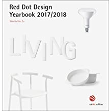 Living 2017/2018: Red Dot Design Yearbook 2017/2018