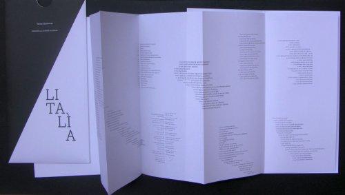 Litalìa - Amazon Libri