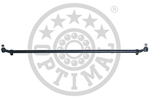 Preisvergleich Produktbild Optimal G4-560 Spurstange