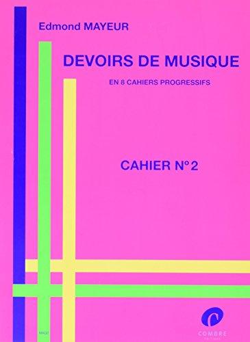 devoirs-de-musique-cahier-2