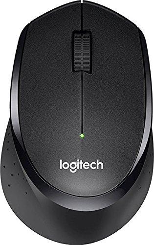 Logitech B330 Silent PLUS 910-004913 Mouse