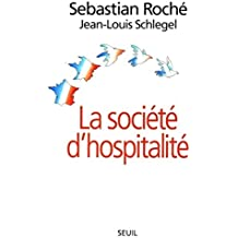 La Société d'hospitalité