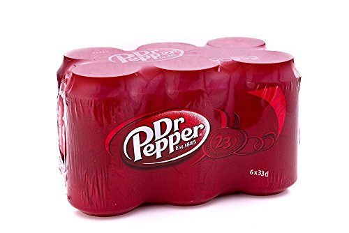 dr-pepper-canette-330-g-lot-de-12
