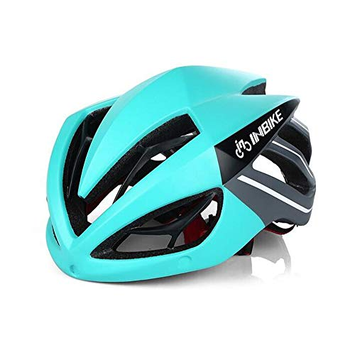 TIANMIAOTIAN Mountainbike Helm Extrem Leicht,Herausnehm-Und Austauschbar,Unisex Fahrradhelm,Bronze
