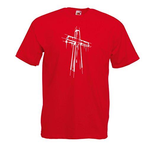 manner-t-shirt-beunruhigtes-kreuz-eeligiose-geschenke-christliches-kleid-large-rot-mehrfarben