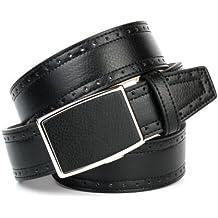 Anthoni Crown - Cinturón - para hombre