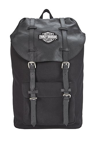 harley-davidson-thoroughbred-backpack-black