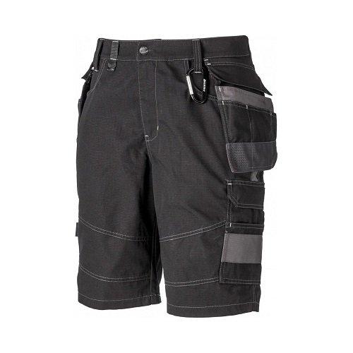 Dickies Handwerkerhose