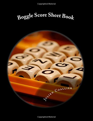 boggle-score-sheet-book-400-pages-200-sheets