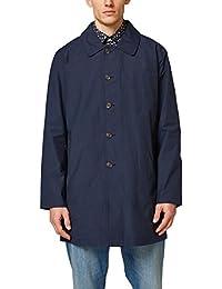 Amazon.it  ESPRIT - Giacche e cappotti   Uomo  Abbigliamento 41e1c4ab7dc