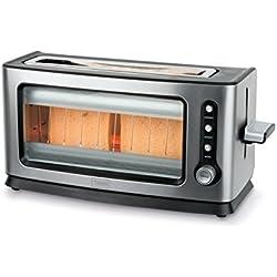 Trebs 99320 toaster - toasters