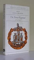 Dorset Regiment (Famous Regiments)