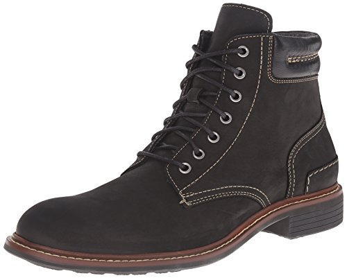 cole-haan-bryce-pizzo-inverno-boot