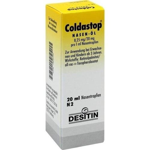 coldastop-nasenl