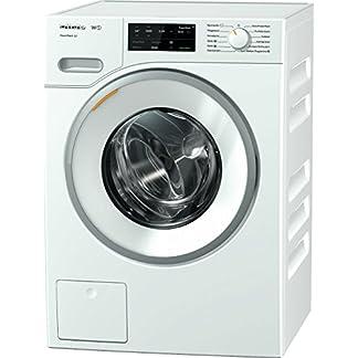 Miele-WWE-320-WPS-Waschmaschine-Frontlader-Energieklasse-A-157-kWhJahr-1400-UpM-8-kg-Schontrommel-59min-Waschprogramm-mit-PowerWash-20-Vorbgel-Funktion-fr-leichteres-Bgeln