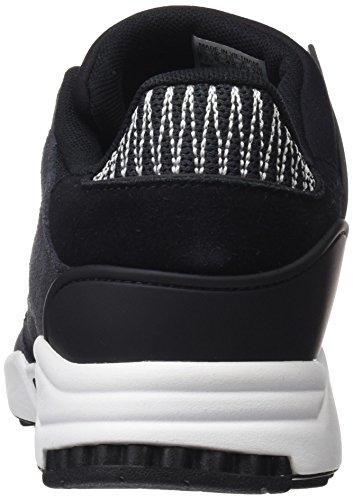 Ginnastica Eqt Black Core Da Uomo Support Scarpe Adidas Nero Rf qpH4Bwwxg