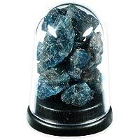 Blau Apatit Energie Dome preisvergleich bei billige-tabletten.eu
