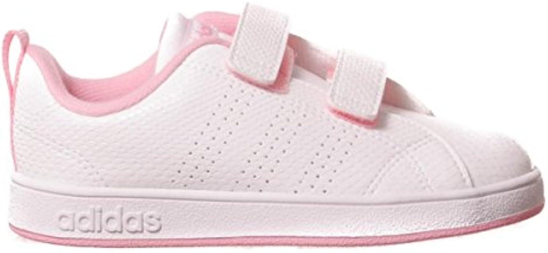 m. / mme adidas filles préféraient le le le prix de vente cg5687 formateurs matières supérieure bo utique bf50a6