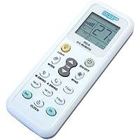 Climatiseur - Telecommande climatiseur samsung ...