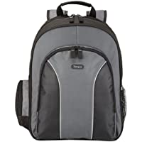 Targus Essential Notebook Backpack 15