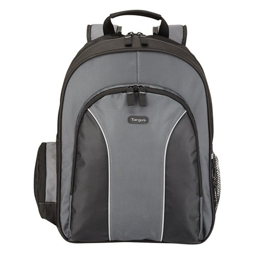 targus-essential-notebook-backpack-15