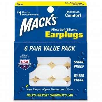 macks-pillow-soft-silicone-earplugs-value-pack-6-count-by-macks-beauty-english-manual