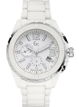 Montre-bracelet pour homme - Guess X76012G1S
