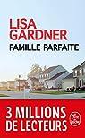 Famille parfaite par Gardner