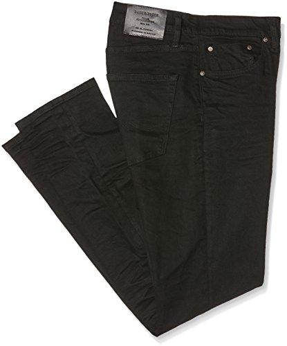 jack-jones-mens-jjimike-jjdevin-sc-002-lid-noos-jeans-black-black-denim-w36-l34-manufacturer-size-36