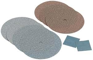 Work Sharp WSSA0002005 Coarse Abrasive Kit by Work Sharp