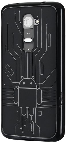 cruzerlite-bugdroid-circuit-case-for-lg-g2-retail-packaging-black