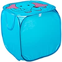 Preisvergleich für Bieco 04140094 - Pop Up Staubox Elefant