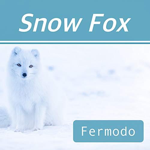 c72aed17ecfd4 Snow fox the best Amazon price in SaveMoney.es