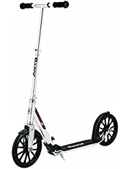 Razor A6 Scooter