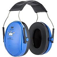 3M Peltor Protección auditiva