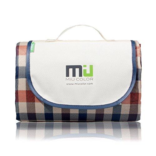 miu-colorr-145-x-200-cm-tapis-couverture-de-pique-nique-impermeable-pliable-portable-a-carreaux-oran