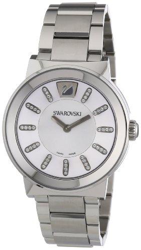Swarovski 1047352 - Orologio donna